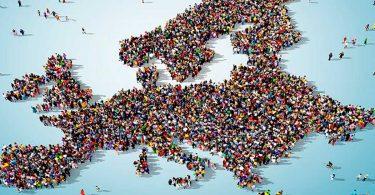 Nel Salento la prima tappa del progetto Erasmus+ M.I.N.E.
