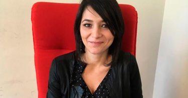 Marilina Piccirillo, oncologa italiana premiata in Canada per la ricerca sui farmaci anticancro