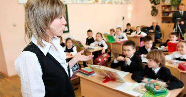 Nella-scuola-elementare-di-Manhattan-il-primo-programma-bilingue-italiano-inglese