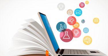 abbonamento-contenuti-digitali