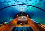 alle-maldive-il-piu-originale-hotel-per-dormire-sottacqua