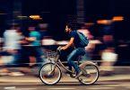 bicicletta-elettrica-benessere-e-salute