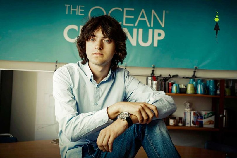 boyan-slat-22-anni-ripulisce-oceani-plastica