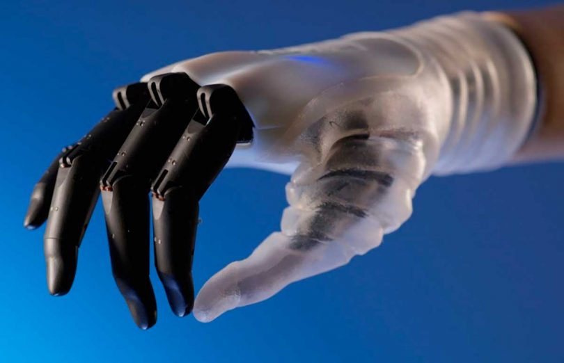 hannes-la-mano-bionica-che-funziona-come-quella-vera