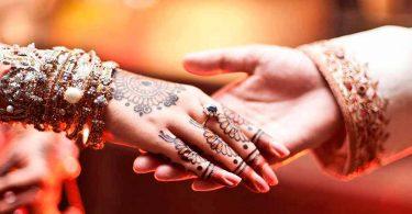 malijka-salva-la-figlia-dal-matrimonio-combinato-dal-padre-in-bangladesh