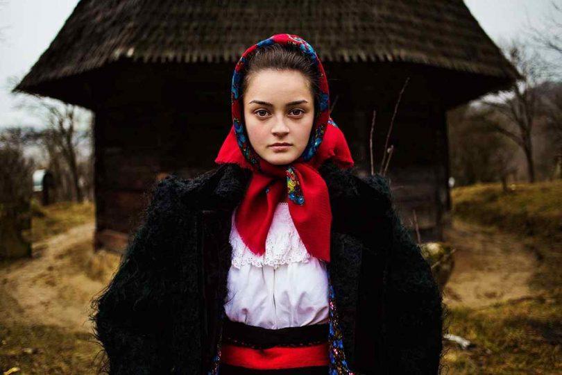 mihaela-noroc-the-atlas-of-beauty-1
