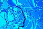neuroni-dell-ansia-trovati-nel-cervello