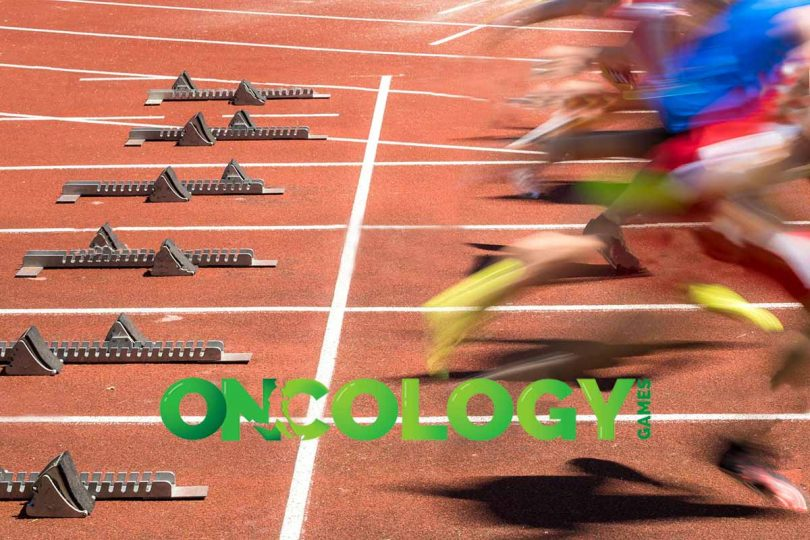 oncology-games-le-olimpiadi-per-combattere-il-cancro