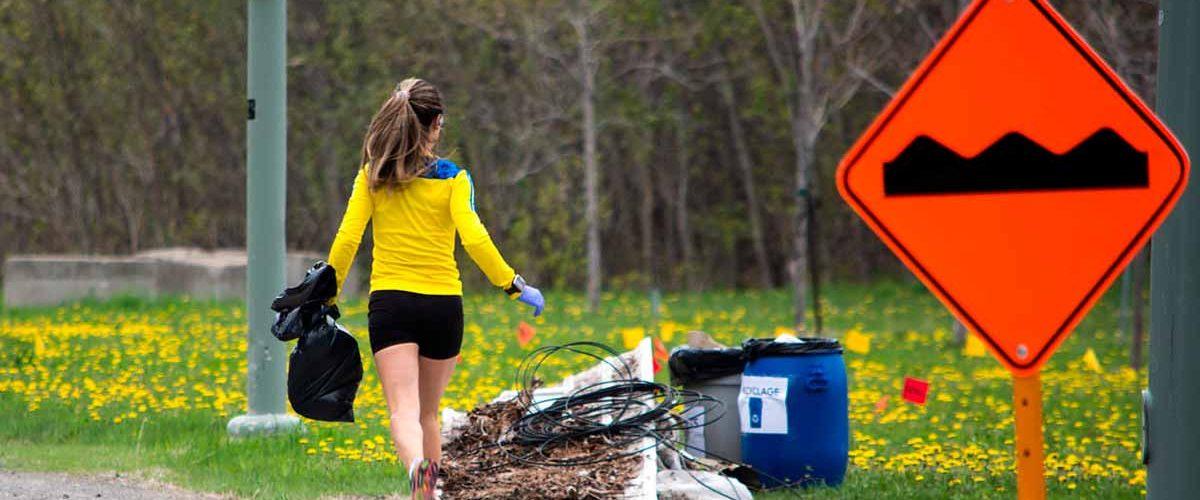plogging-correre-mentre-si-raccoglie-immondizia-photo-by-silicycle