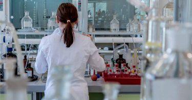 scoperto-un-nuovo-farmaco-che-cura-tre-malattie-rare