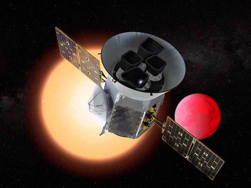 tess-alla-ricerca-di-pianeti-nello-spazio