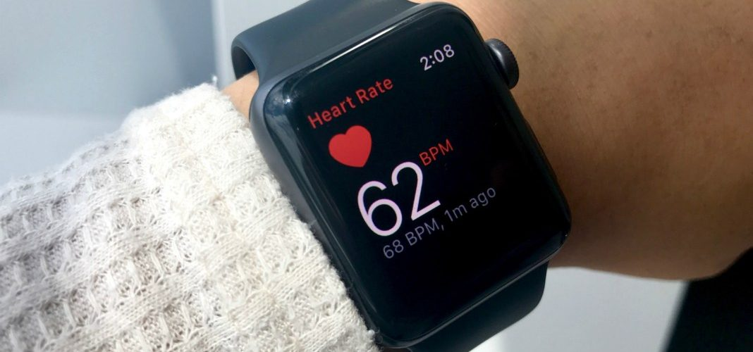 un-apple-watch-salva-la-vita-a-una-diciottenne