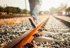 viaggi-in-treno-gratis-per-i-diciottenni