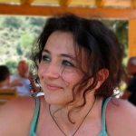 Daniela-Ferrarello