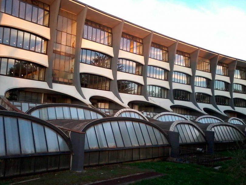 boom-di-adesioni-in-un-progetto-per-linserimento-della-filosofia-nellistituto-tecnico-facchinetti-di-castellana