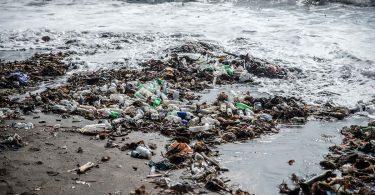 corona-e-parley-for-the-oceans-lanciano-clean-waves-contro-linquinamento-da-plastica-nei-mari