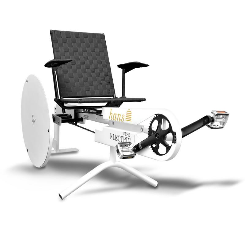 free-electric-la-cyclette-che-produce-energia-a-costo-zero-1