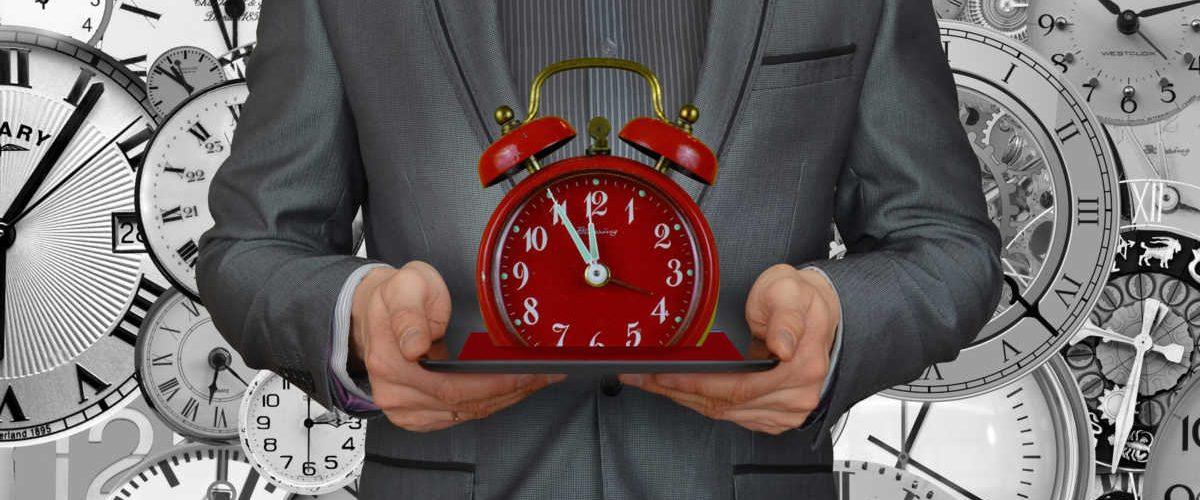 il-momento-migliore-della-giornata-per-fare-qualsiasi-cosa-secondo-la-scienza