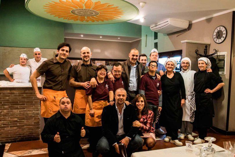 la-locanda-dei-girasoli-il-primo-ristorante-italiano-gestito-da-ragazzi-disabili