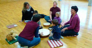 la-musica-come-terapia-nei-bambini-affetti-da-autismo