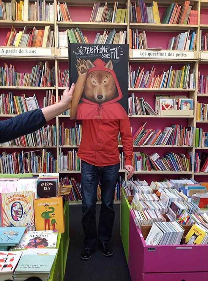 la-nuova-vita-delle-librerie-mollat