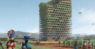 mashambas-il-grattacielo-per-vincere-la-fame-in-africa