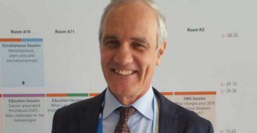 medico-italiano-premiato-per-la-sua-cura-contro-la-leucemia-fulminante