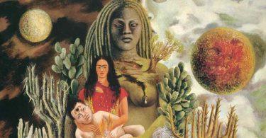 oltre-il-mito-la-forza-di-frida-kahlo-30