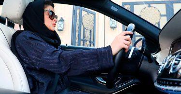 patentate-le-prime-dieci-donne-saudite