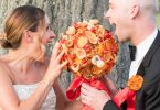 pizza-bouquet-la-nuova-tendenza-per-i-matrimoni