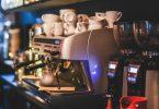 quante-tazze-di-caffe-bisognerebbe-bere-al-giorno