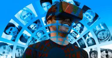 realta-virtuale-come-nuova-insegnante-di-inglese