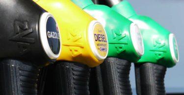 trova-il-modo-di-percorrere-piu-di-100-km-con-due-litri-di-benzina-ma-nessuno-vuole-la-sua-invenzione