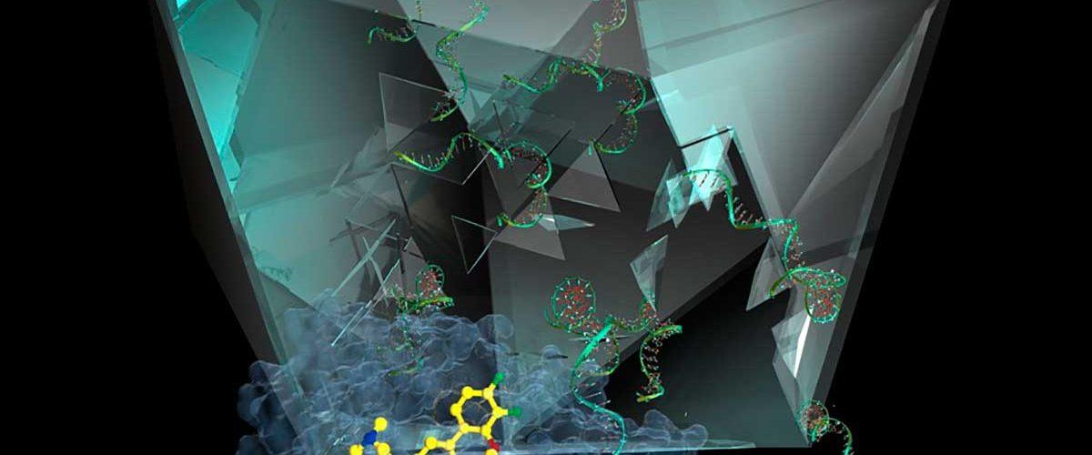 una-nuova-molecola-contro-il-raffreddore-comune