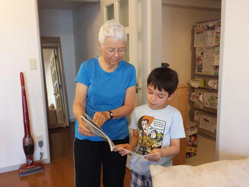 anziani-e-bambini-insieme-a-piacenza-lasilo-per-grandi-e-piccini