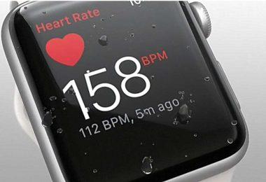 apple-watch-salva-la-vita-a-un-uomo