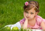 bisognerebbe-insegnare-ai-bambini-a-fallire
