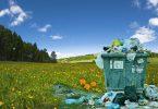 economia-circolare-e-soluzioni-innovative-per-affrontare-le-sfide-ambientali-1140x759