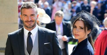 i-beckham-donano-gli-abiti-del-royal-wedding-in-beneficenza