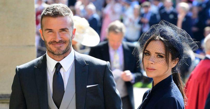 i-beckham-donano-gli-abiti-del-royal-wedding-in-beneficenza
