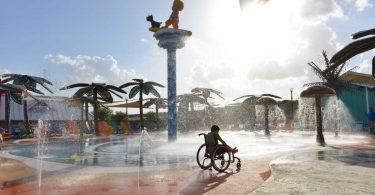 in-texas-il-primo-parco-acquatico-per-disabili-al-mondo