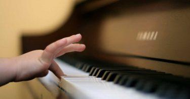 la-musica-aiuta-nellelaborazione-del-linguaggio