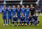 lislanda-ai-mondiali-di-russia-ci-insegna-qual-e-il-vero-spirito-del-calcio
