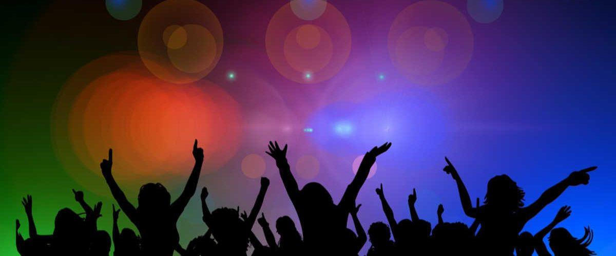 perche-ballare-ci-fa-sentire-cosi-bene