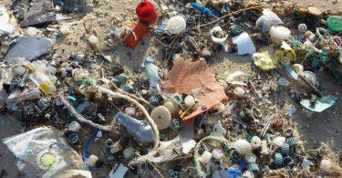 produrre-carburante-dalla-plastica-non-riciclabile-si-puo