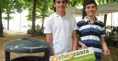 studenti-14enni-lanciano-la-startup-cheticosta-2