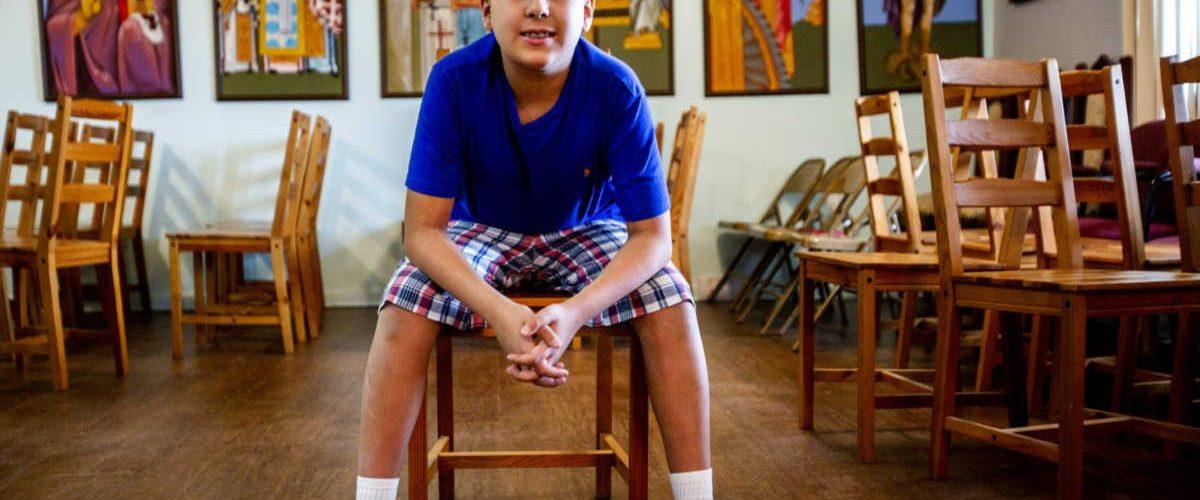 william-maillis-ragazzino-prodigio-si-laurea-a-11-anni