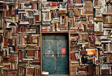 ankara-nasce-la-biblioteca-dei-libri-dimenticati
