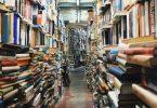 biblioteca-soukaina-gioia-e-cultura-nella-striscia-di-gaza
