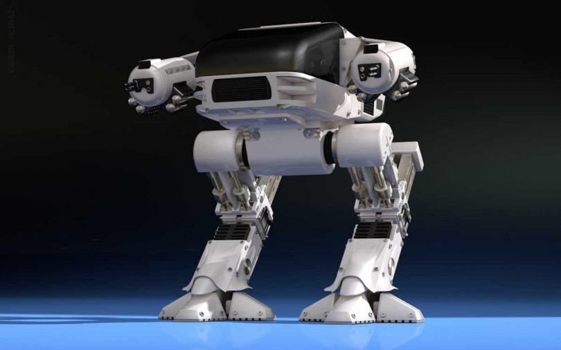 lavorare-con-un-robot-irascibile-aumenta-la-concentrazione